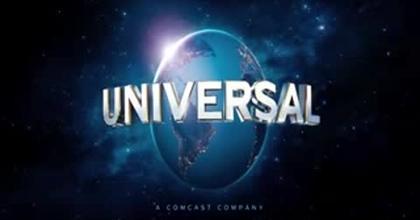 Last Vegas : Trailer ufficiale italiano