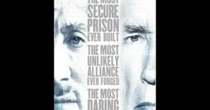 Escape Plan - Trailer