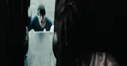 L'Uomo d'Acciaio - Trailer Ufficiale Italiano