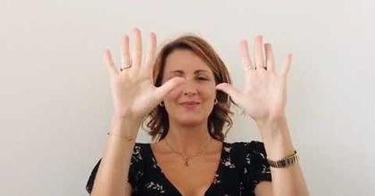 Video presentazione Rossella Guarneri